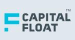 capital-float